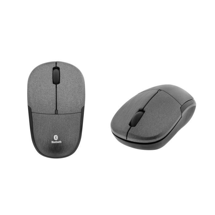 T'nB souris sans fil Moove Bluetooth