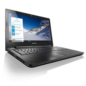 LENOVO PC Portable G50-80- 15\