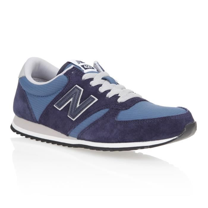 NEW BALANCE Baskets U420 Homme