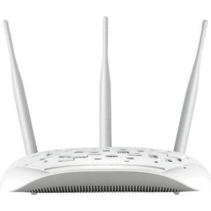 TP-LINK Point d'acc?s WiFi N 450 Mbps -WA901ND V