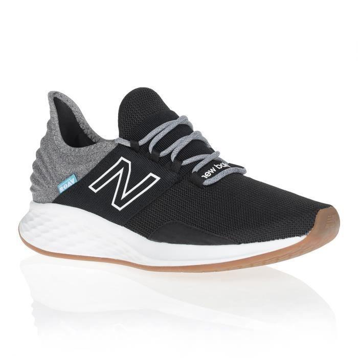 NEW BALANCE Chaussures de running MROAVTK Homme Gris