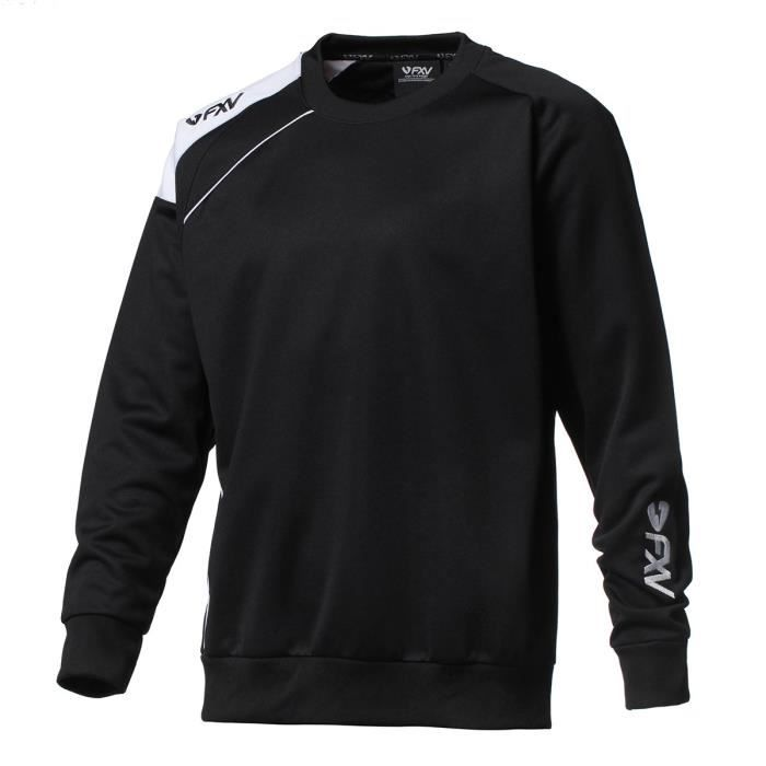 FORCE XV Sweat Training Zowi - Noir