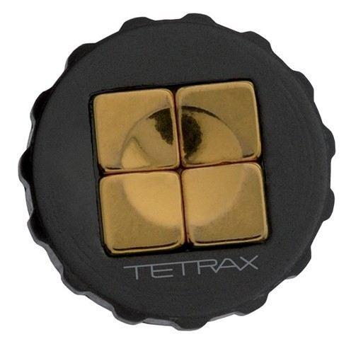 TETRAX FIX Line