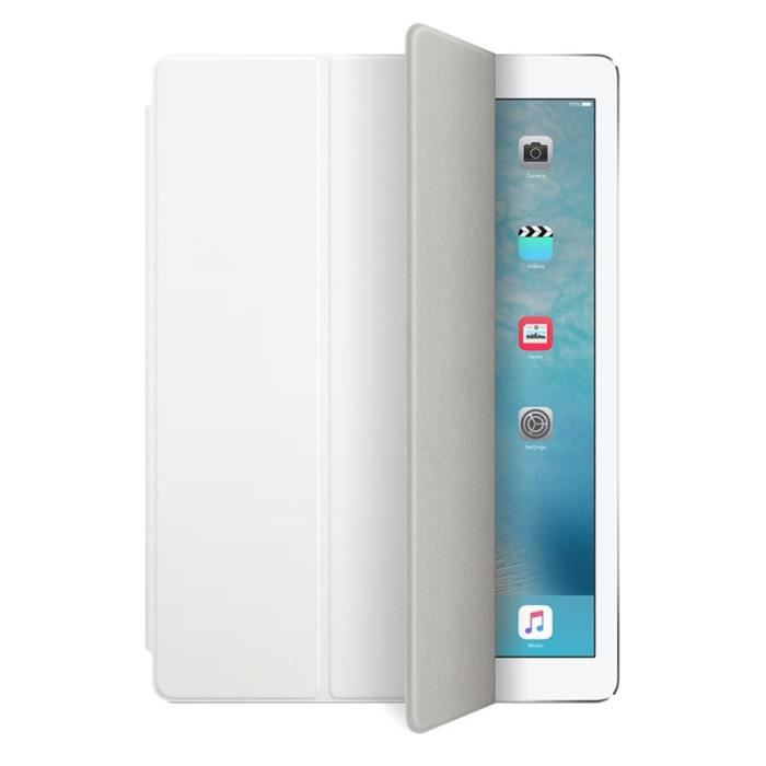 Apple Smart Cover pour iPad Pro 12.9