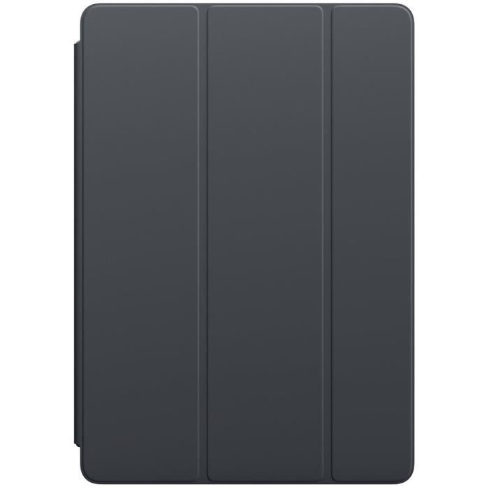 Apple Smart Folio pour Ipad Pro 10,5 pouces Gris Anthracite