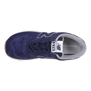 002f1814085a1 Chaussures Homme New Balance - Achat   Vente New Balance pas cher ...