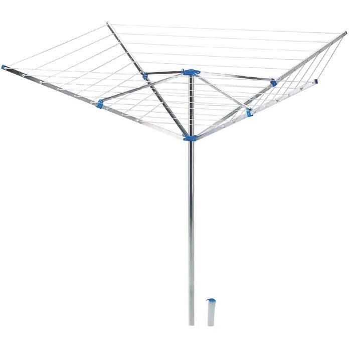 Etendage Parapluie Exterieur