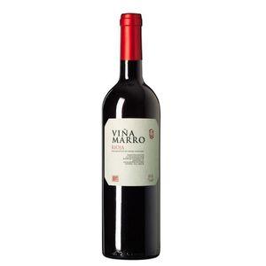 VIN ROUGE Domeco De Jarauta 2016 Rioja - Vin rouge d'Espagne