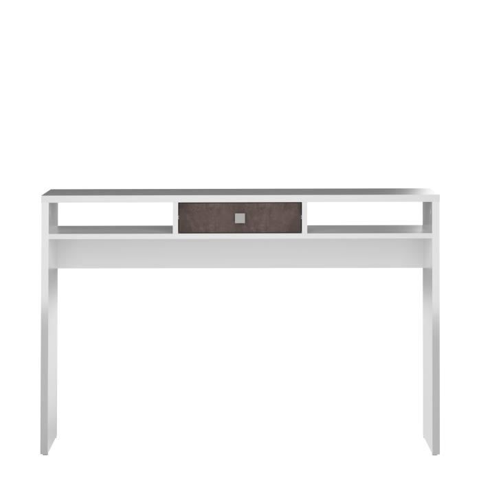 console meuble d entree achat vente console meuble d. Black Bedroom Furniture Sets. Home Design Ideas