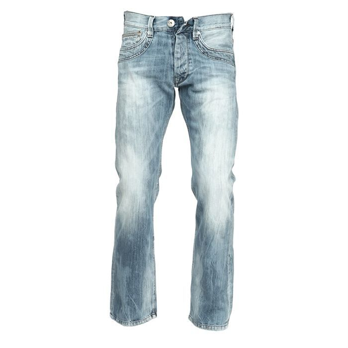 Jean Pepe Homme Jeans Pepe Jeans Jean r