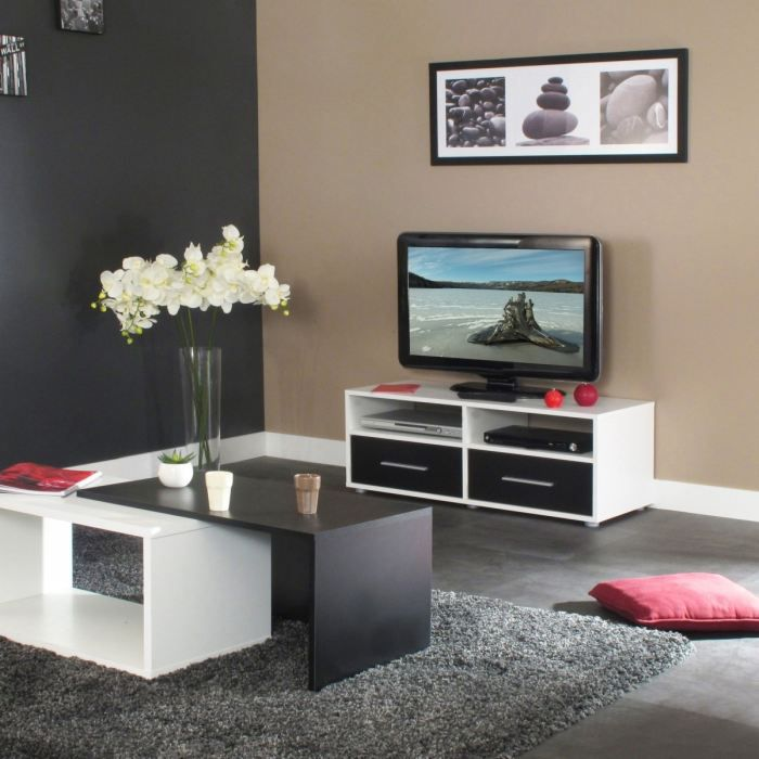 tv 100 cm tv 100 cm sur enperdresonlapin. Black Bedroom Furniture Sets. Home Design Ideas