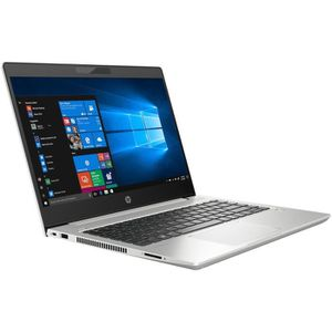 "Top achat PC Portable Ordinateur Portable - HP ProBook 440 G6 - 14"" FHD - Core i5-8265U - RAM 8Go - Stockage 256Go SSD - Windows 10 Pro pas cher"