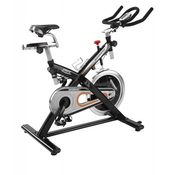 bh fitness v lo spinning jet bike prix pas cher cdiscount. Black Bedroom Furniture Sets. Home Design Ideas