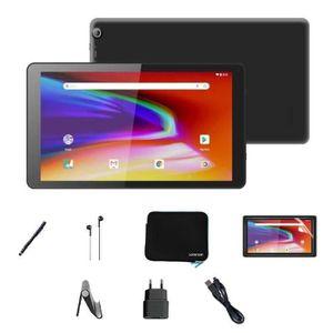 TABLETTE TACTILE LOGICOM Tablette Tactile 10.1'' avec 7 Accessoires