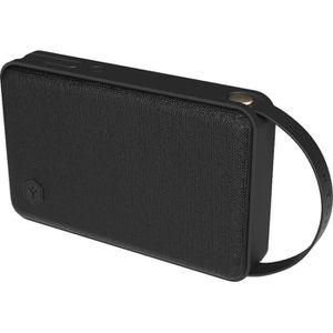 ENCEINTE NOMADE RYGHT NELIO Enceinte Bluetooth - 13h d'autonomie -