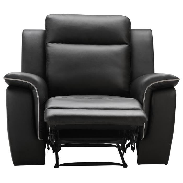fauteuil cocoon achat vente pas cher. Black Bedroom Furniture Sets. Home Design Ideas