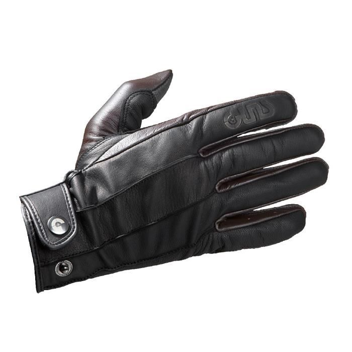 guns gants moto tactil cuir achat vente gants sous gants guns gant moto tactil cdiscount. Black Bedroom Furniture Sets. Home Design Ideas