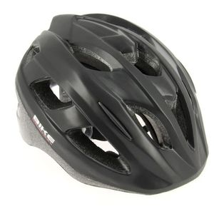 CASQUE DE VÉLO BIKE ORIGINAL Casque Adulte city taille 55/58cm
