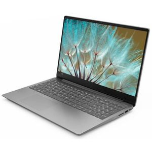 ORDINATEUR PORTABLE Ordinateur Ultrabook - LENOVO Ideapad 330S-15IKB -
