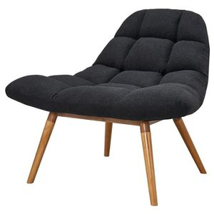 fauteuil moderne achat vente pas cher. Black Bedroom Furniture Sets. Home Design Ideas