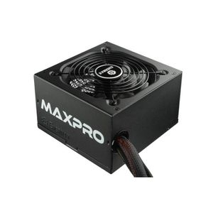 ALIMENTATION INTERNE Enermax Alimentation PC - MAXPRO 80 PLUS 600W