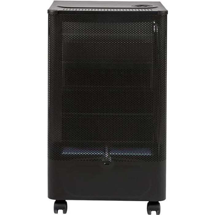 radiateur electrique d appoint remc homes. Black Bedroom Furniture Sets. Home Design Ideas