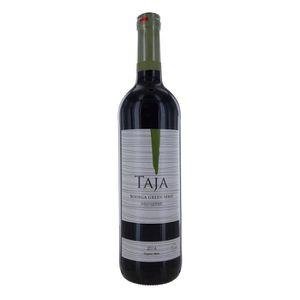 VIN ROUGE Bodega Green Serie 2016 Taja Monastrell - Vin Roug