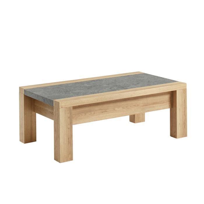 10pcs 15 mm x 30 cm chêne en bois art = 3 M £ 4.13 par mètre