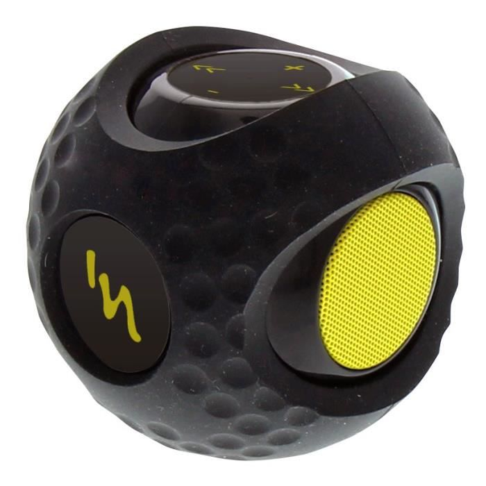 t 39 nb hpspball enceinte bluetooth sport ball enceintes bluetooth avis et prix pas cher. Black Bedroom Furniture Sets. Home Design Ideas