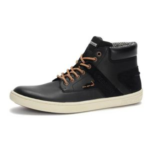 BASKET REDSKINS Baskets Dilima Chaussures Homme
