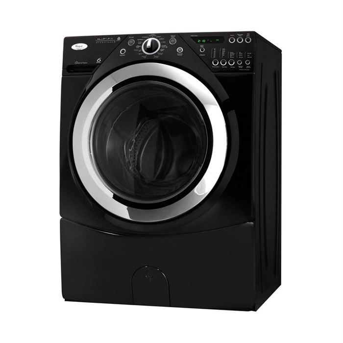 whirlpool awm 100 ans achat vente lave linge cdiscount. Black Bedroom Furniture Sets. Home Design Ideas