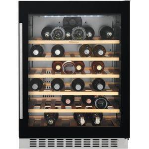CAVE À VIN ELECTROLUX ERW1573AOA -Cave à vin de service-52 bo