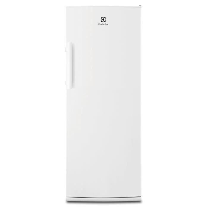 Compatible 3x filtre pour aeg electrolux bosch bauknecht neff siemens hotpoint