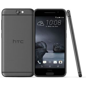 SMARTPHONE HTC One A9 Gris Carbone