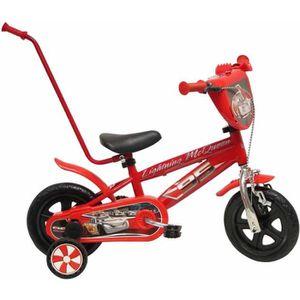 VÉLO ENFANT CARS Vélo 10
