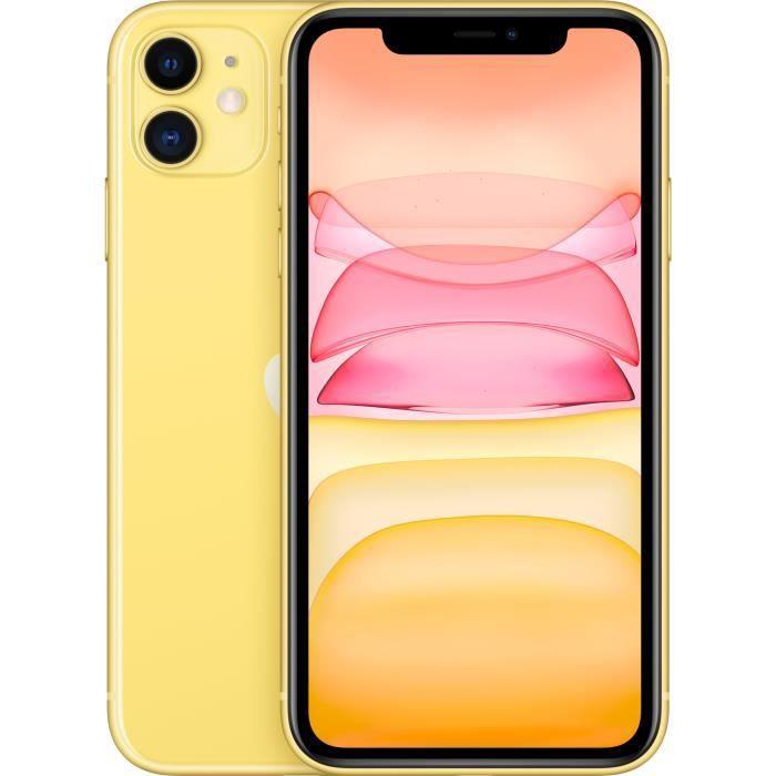 Coque iPhone 11 pro en simili cuir rabat mort vivant fin du monde sang cover portable 64 Go telephone effrayant zombie Apple