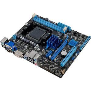 CARTE MÈRE Asus Carte mère M5A78L-M LE/USB3 Socket AM3+ RAM D