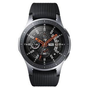 MONTRE CONNECTÉE Samsung Galaxy Watch, Montre connectée 46mm, SM R8