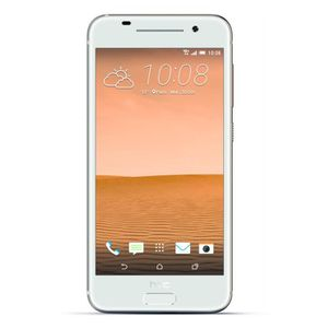 SMARTPHONE HTC One A9 Or Topaze
