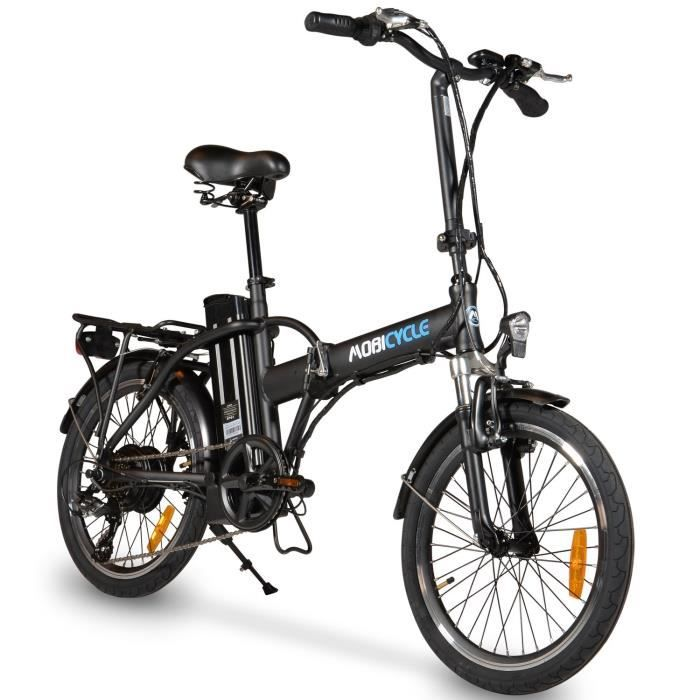 55c0bde31a mobicycle-velo-electrique-pliant-e-folding-250-w.jpg