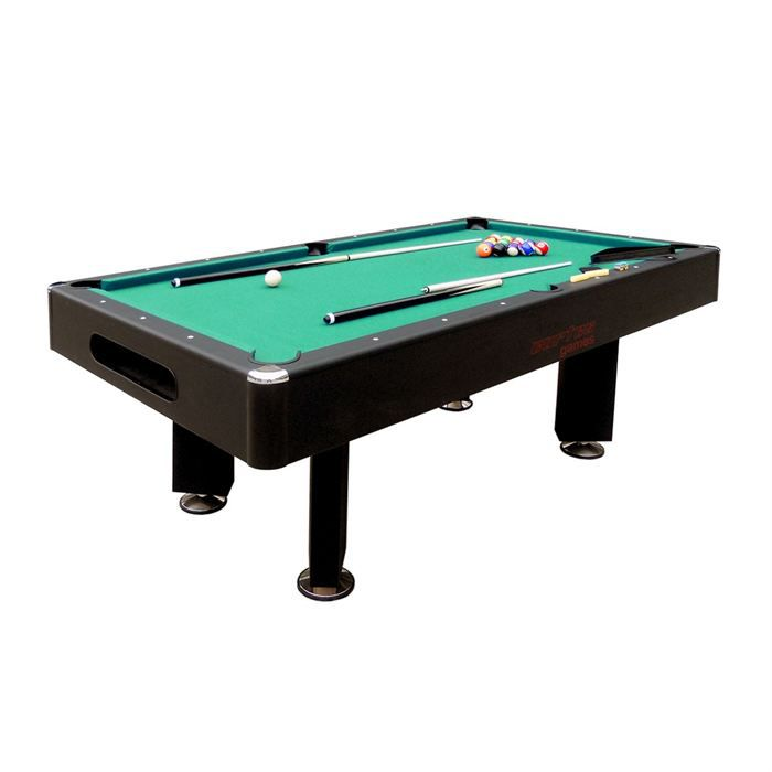cortes games billard paladium accessoires achat vente billard cdiscount. Black Bedroom Furniture Sets. Home Design Ideas
