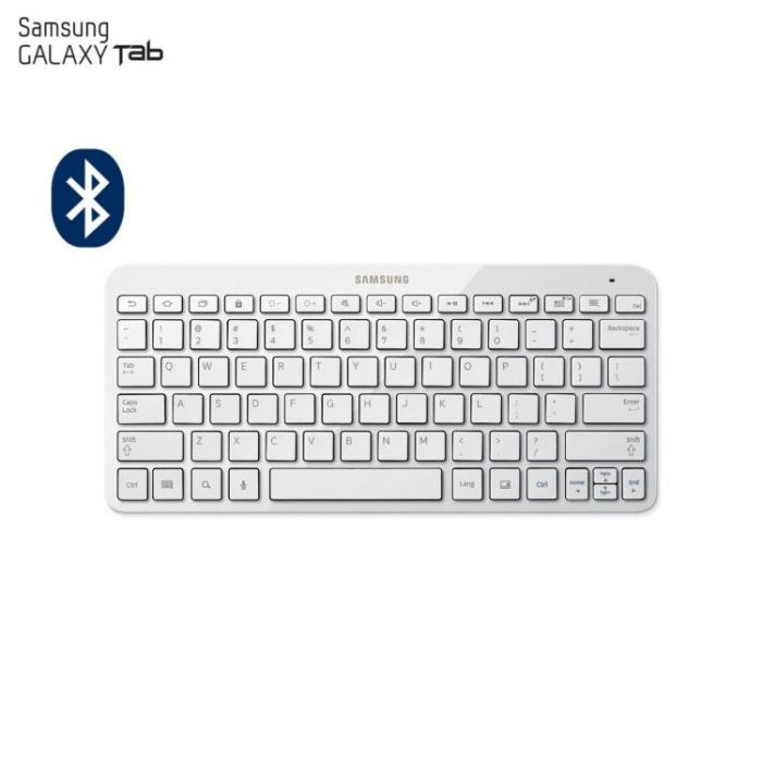 samsung clavier bluetooth pour galaxy tab prix pas cher. Black Bedroom Furniture Sets. Home Design Ideas