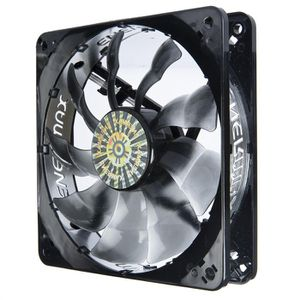 VENTILATION  Enermax Ventilateur T.B Silence 120 mm