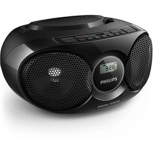 poste radio cd mp3 usb achat vente poste radio cd mp3 usb pas cher cdiscount. Black Bedroom Furniture Sets. Home Design Ideas