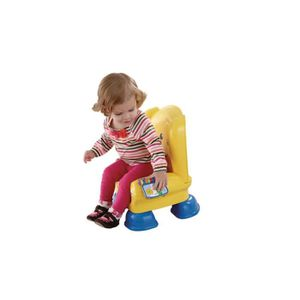 Telecommande fisher price achat vente telecommande fisher price pas cher cdiscount for Chaise 4 en 1 fisher price