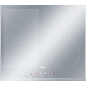 PLAQUE INDUCTION SIEMENS EX659FEB1F Plaque de cuisson induction - 7
