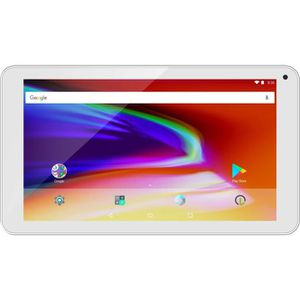 TABLETTE TACTILE LOGICOM Tablette tactile - LOGTAB72 - 7'' 1024x600