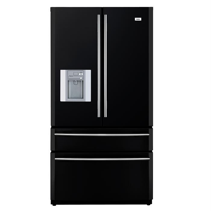 frigo grande largeur 2 portes frigo grande largeur 2 portes grand frigo 2 portes boutique en. Black Bedroom Furniture Sets. Home Design Ideas