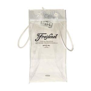 PORTE-BOUTEILLE Freixenet Ice Bag