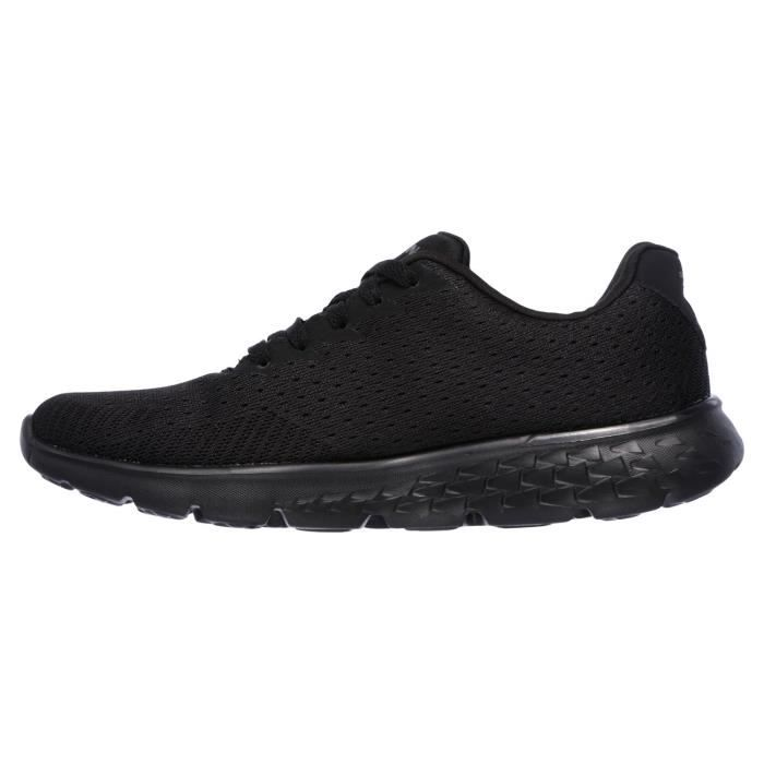 SKECHERS Baskets Go Run 400 Sole Chaussures Femme o7ArM